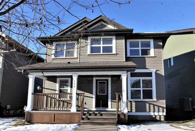 McKenzie Towne real estate 144 Prestwick Manor SE in McKenzie Towne Calgary
