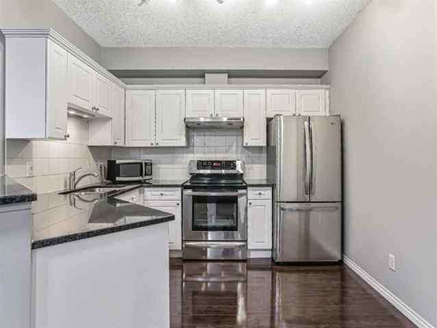 116, 126 14 Avenue SW in Beltline Calgary MLS® #A1052032