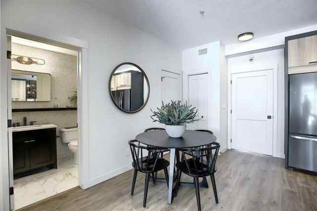 MLS® #A1052044 1407, 150 Sage Hill Boulevard NW T3R 0Z8 Calgary