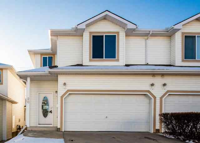 20, 35 Patterson Hill SW in  Calgary MLS® #A1052100