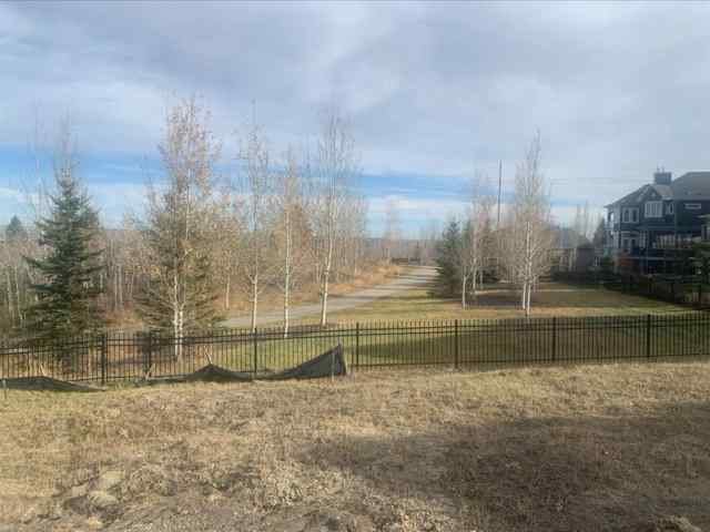 279 Valley Pointe Way NW in Valley Ridge Calgary MLS® #A1052129