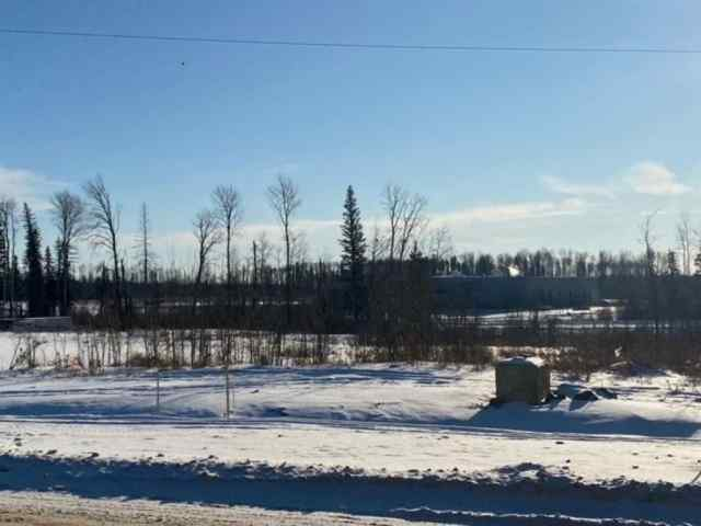 241 Stoney Mountain  Road  in NONE Anzac MLS® #A1052223