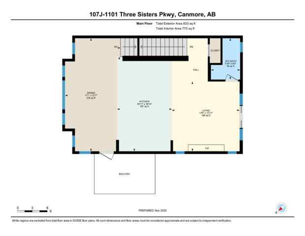 Three Sisters real estate 107J , 1101 Three Sisters Parkway  in Three Sisters Canmore