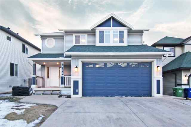 Bayside real estate 133 Bayside Point SW in Bayside Airdrie