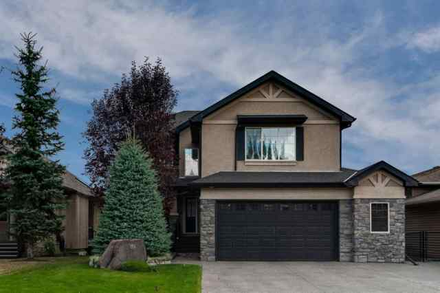 Panorama Hills real estate 89 Panamount Green NW in Panorama Hills Calgary