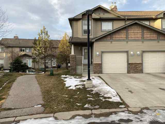 15 Spring Meadows Bay in Cimarron Park Okotoks MLS® #A1052438