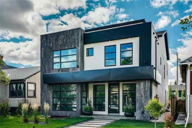 1829 BOWNESS Road NW in  Calgary MLS® #A1052483