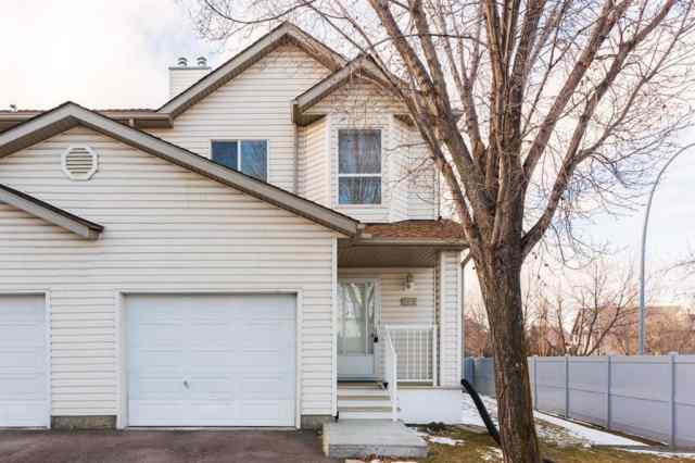 McKenzie Lake real estate 145 Mt Douglas Manor SE in McKenzie Lake Calgary