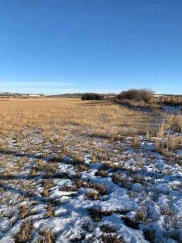 80 Street & 226 Avenue  in NONE Rural Foothills County MLS® #A1052540