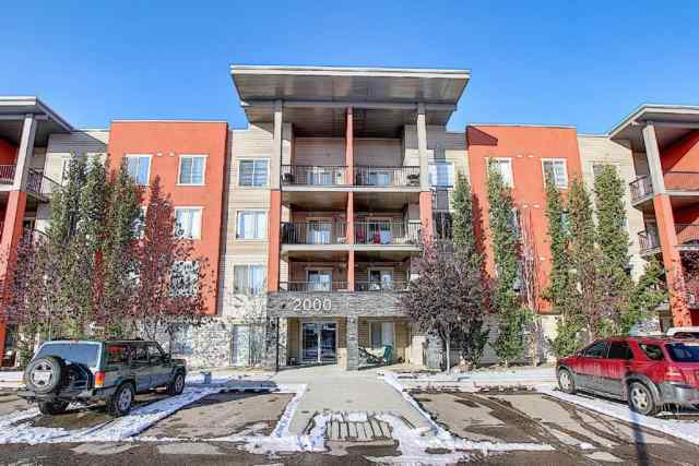 403 Mackenzie Way SW in Downtown Airdrie MLS® #A1052642