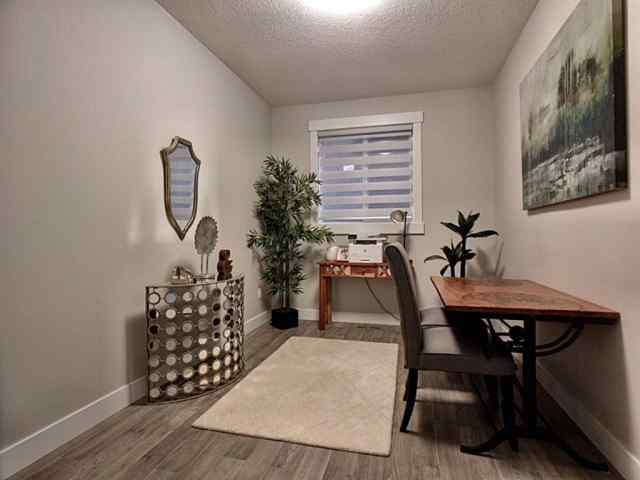 MLS® #A1052649 180 Bayview Street SW T4B 4G1 Airdrie