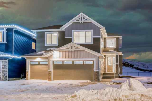 170 Chelsea Road  in Chelsea_CH Chestermere MLS® #A1052670