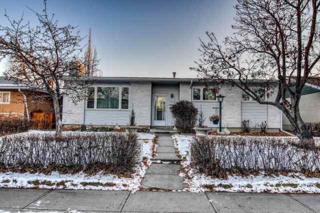 Acadia real estate 723 Allandale Road SE in Acadia Calgary