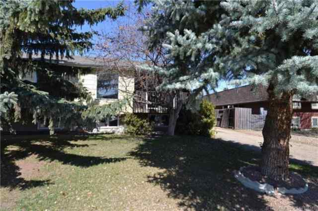 50 Baird Street T4R 1K6 Red Deer