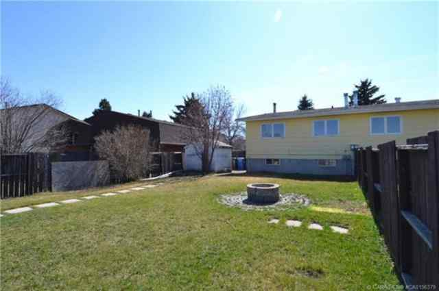 MLS® #A1052689 50 Baird Street T4R 1K6 Red Deer