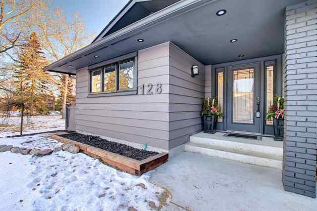 128 Lake Lucerne Close SE in Lake Bonavista Calgary MLS® #A1052714
