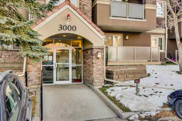 3033 Edenwold Heights NW in  Calgary MLS® #A1052766