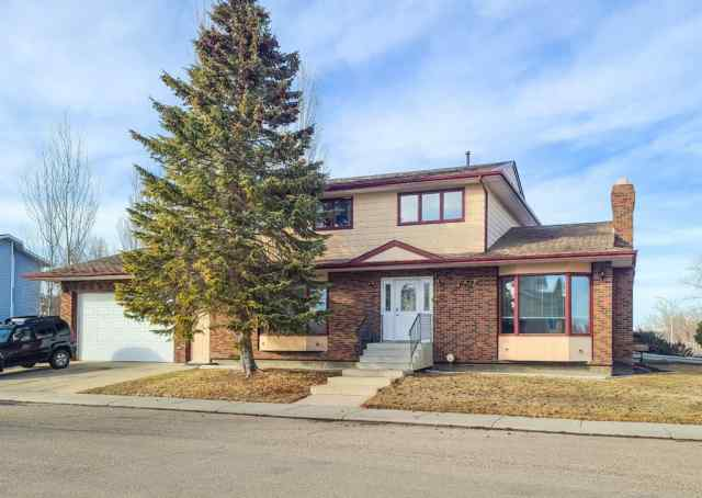 623 Parkland Drive  in Parkland Brooks MLS® #A1052768