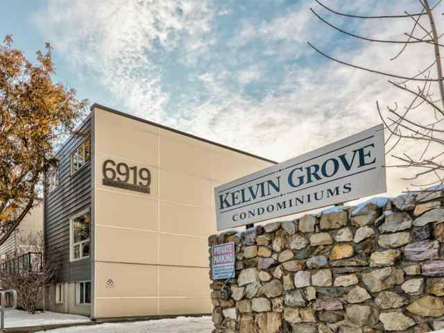 Kelvin Grove real estate 101, 6919 Elbow Drive SW in Kelvin Grove Calgary