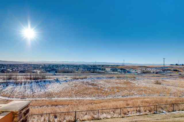 15, 145 Rockyledge  View NW in Rocky Ridge Calgary MLS® #A1052991