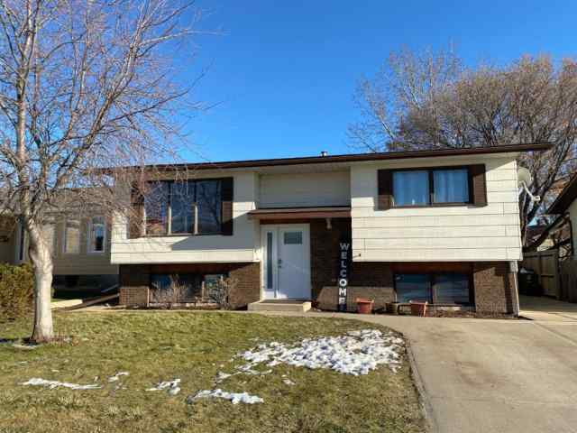 3909 Harmony Place  in NONE Taber MLS® #A1053000