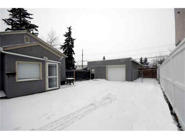 MLS® #A1053017 7728 Bowness Road NW T3B 0H1 Calgary