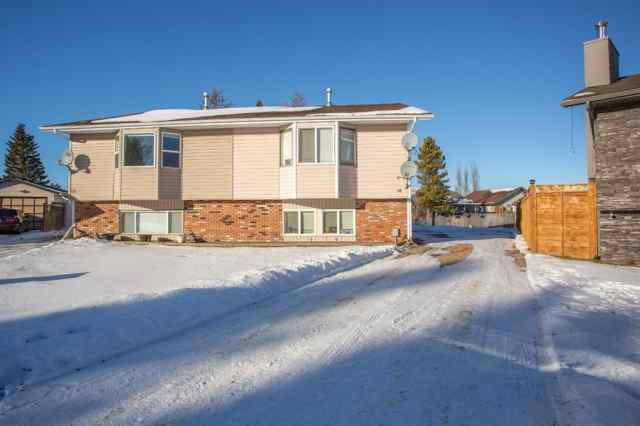 MLS® #A1053193 66 Valley Crescent T4L 1R9 Lacombe
