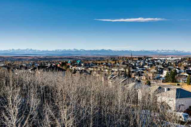 MLS® #A1053212 146 Arbour Vista Close NW T3G 5P5 Calgary