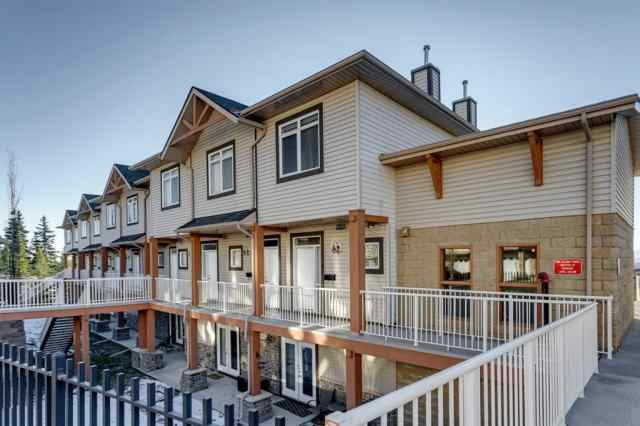 20, 181 Rockyledge View NW in  Calgary MLS® #A1053215