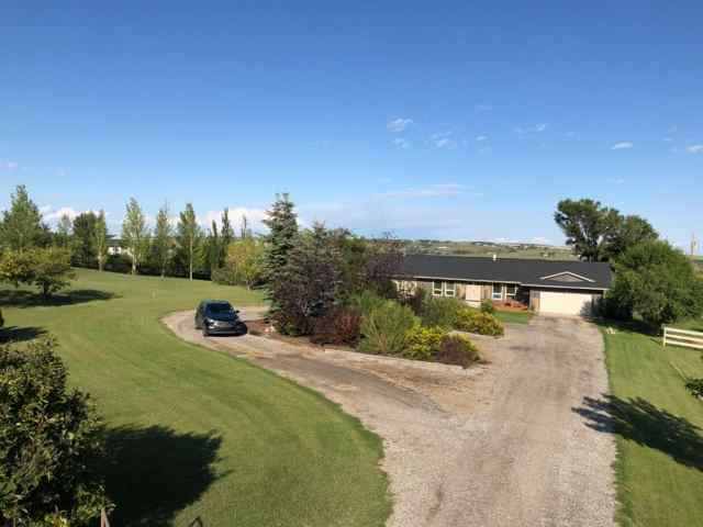 434256 24th Street  in NONE Okotoks MLS® #A1053250
