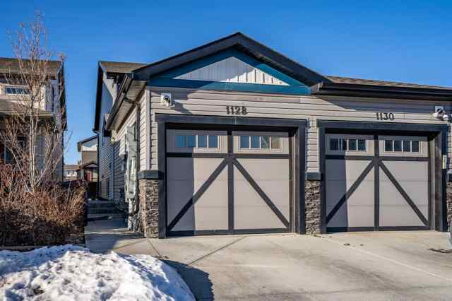 Copperwood real estate 1128 Keystone Road W in Copperwood Lethbridge