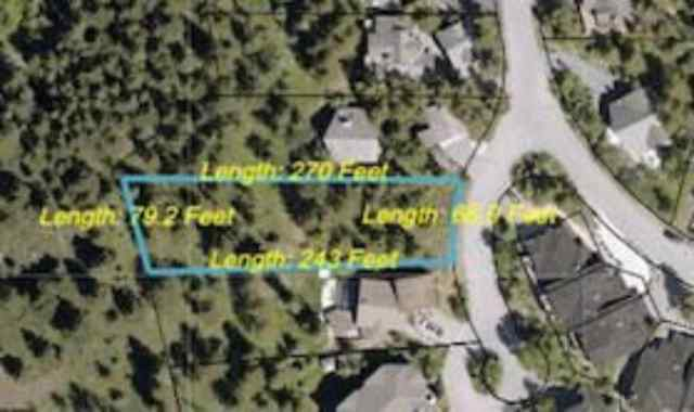 5 ASPEN  Glen  in Silvertip Canmore MLS® #A1053291