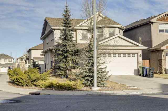 Evergreen real estate 64 Everbrook Drive SW in Evergreen Calgary