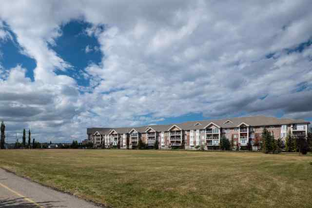 Unit-150-223 TUSCANY SPRINGS Boulevard NW in Tuscany Calgary MLS® #A1053366