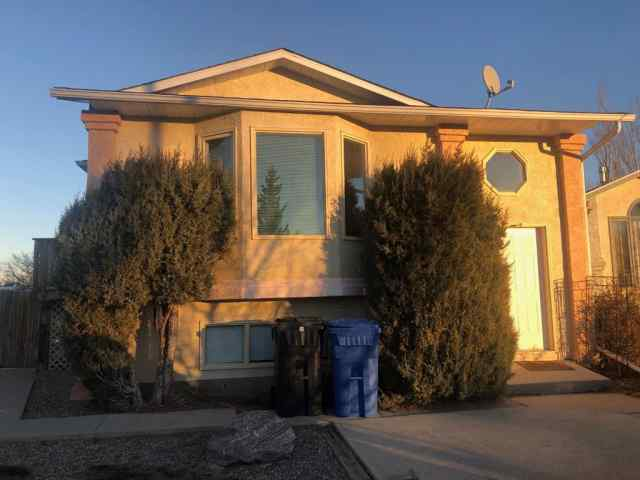 194 Mt Blakiston Road W T1K 6M5 Lethbridge