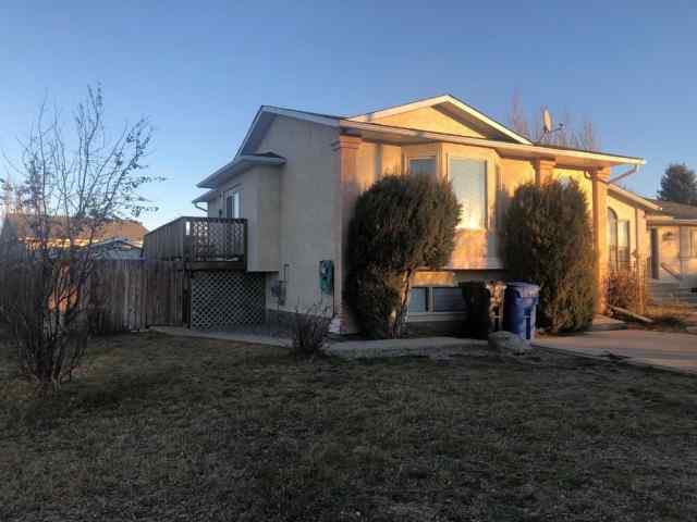 MLS® #A1053545 194 Mt Blakiston Road W T1K 6M5 Lethbridge