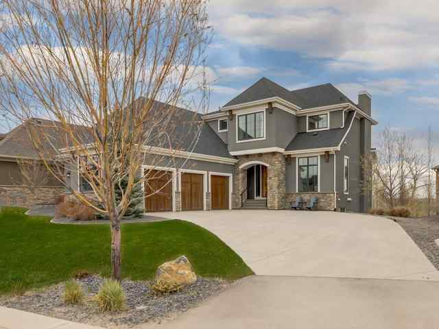 49  Artesia Pointe in Artesia at Heritage Point Heritage Pointe MLS® #A1053566