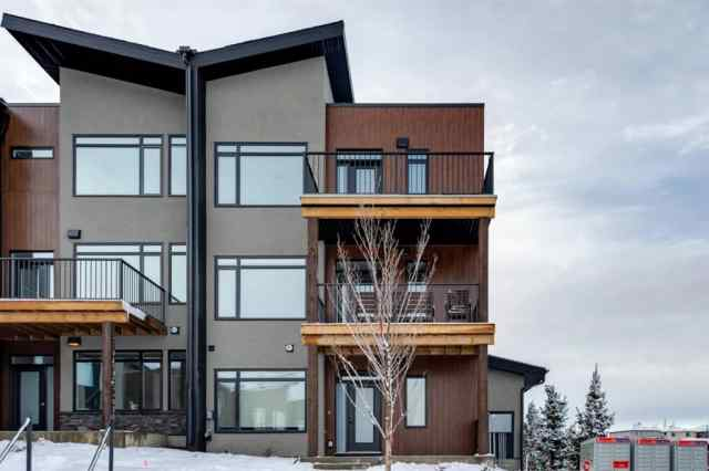 Unit-1204-21 Royal Elm Green NW in Royal Oak Calgary MLS® #A1053666