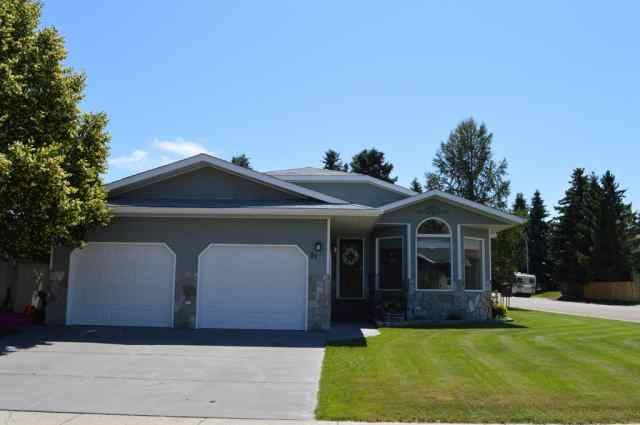 51 Fairview Way  in Fairview Brooks MLS® #A1053712