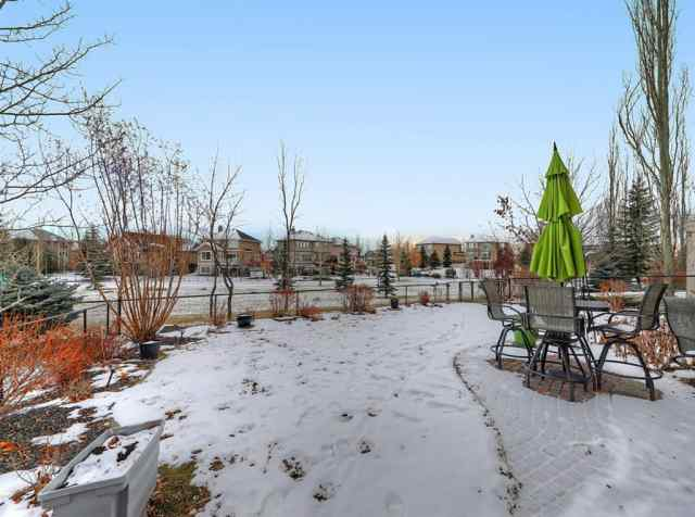 31  Heritage Cove in NONE Heritage Pointe MLS® #A1053812