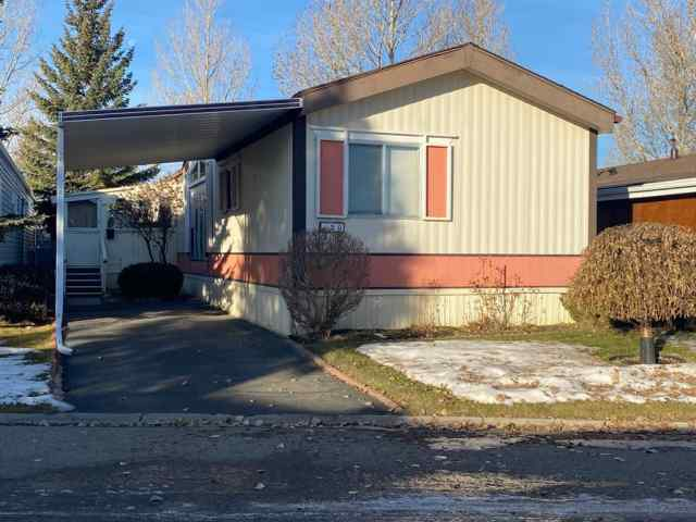 Arbour Lake real estate 20, 99 Arbour Lake  Road NW in Arbour Lake Calgary