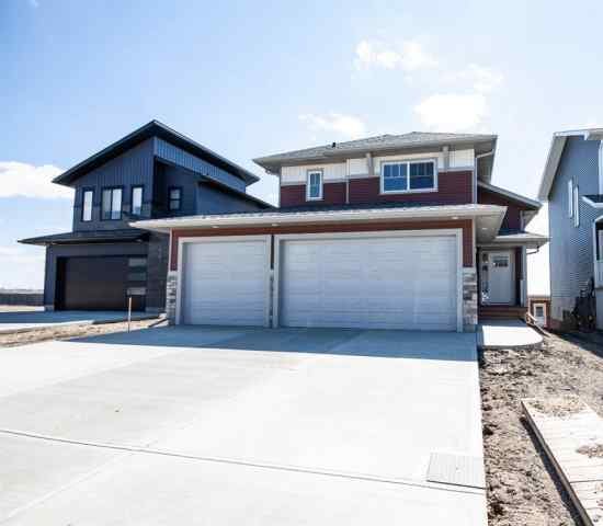 Arbour Hills real estate 10409 134 Avenue in Arbour Hills Grande Prairie