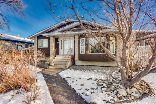 60 Taylor Way SE in Thorburn Airdrie MLS® #A1054088
