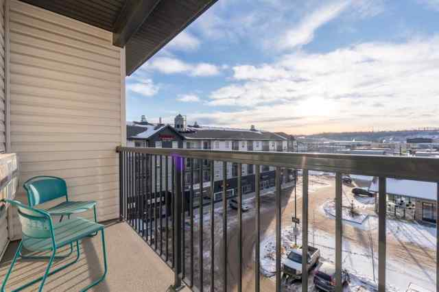 MLS® #A1054096 426, 8106 Fraser  Avenue t9h 3w7 Fort McMurray