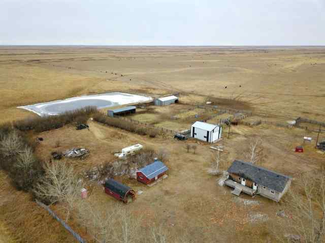 33113 Highway 872   in NONE Rural Special Areas No. 2 MLS® #A1054312