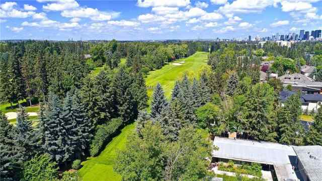 MLS® #A1054333 5819 Elbow Drive SW T2V 1H7 Calgary