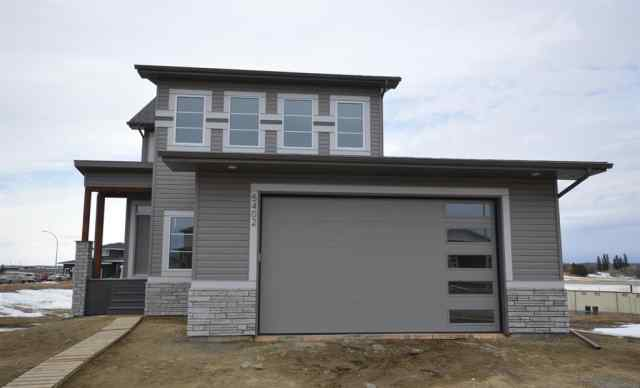 MLS® #A1054348 5402 Vista Trail T4M 0L3 Blackfalds