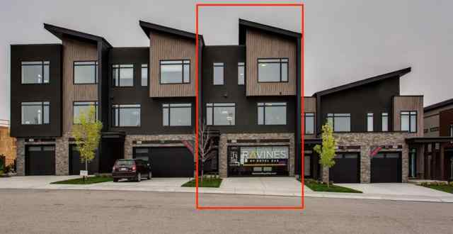 305 Royal Elm Road NW in Royal Oak Calgary MLS® #A1054360