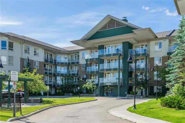 Unit-221-3111 34 Avenue NW in Varsity Calgary MLS® #A1054495