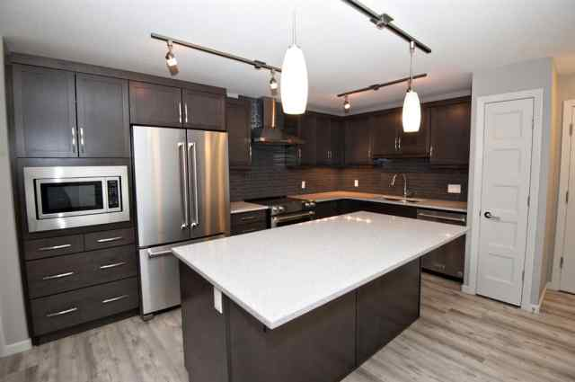 Unit-2102-10 Market Boulevard SE in Kings Heights Airdrie MLS® #A1054506
